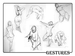 gestures01