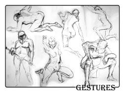 gestures02