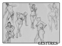 gestures03