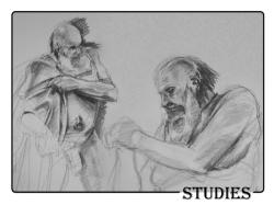 studies01