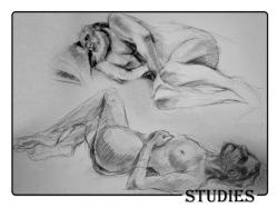 studies02