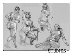 studies03