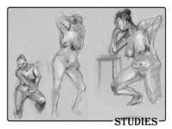 studies04