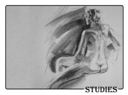 studies05