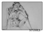 studies06