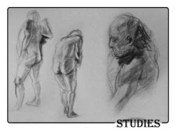 studies07