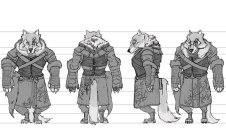 wolf_turnaround